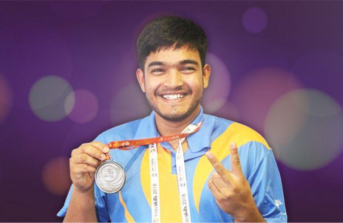 sanjay-pradhan