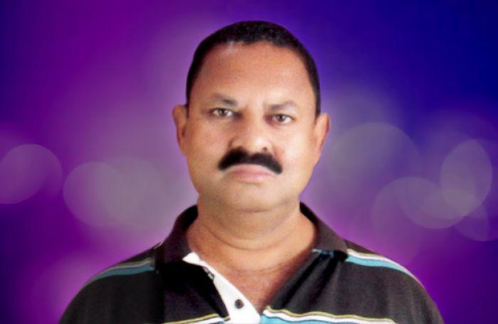 budhadeba-bhanja